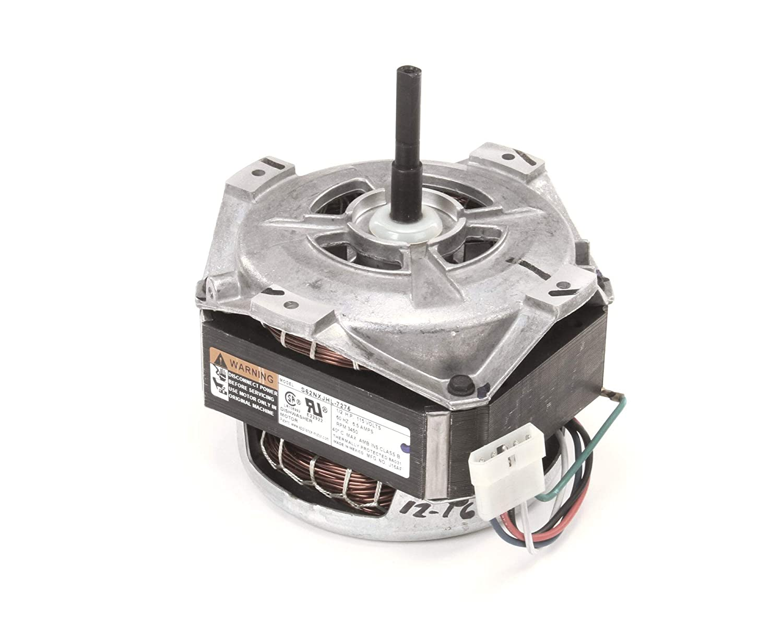 American Dish Service 091-1005 Motor, Water Pump, 1/2 Hp Car 71FQVWCLngL._SL1500_