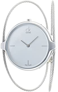 Calvin Klein Womens Watches, K2Z2S116
