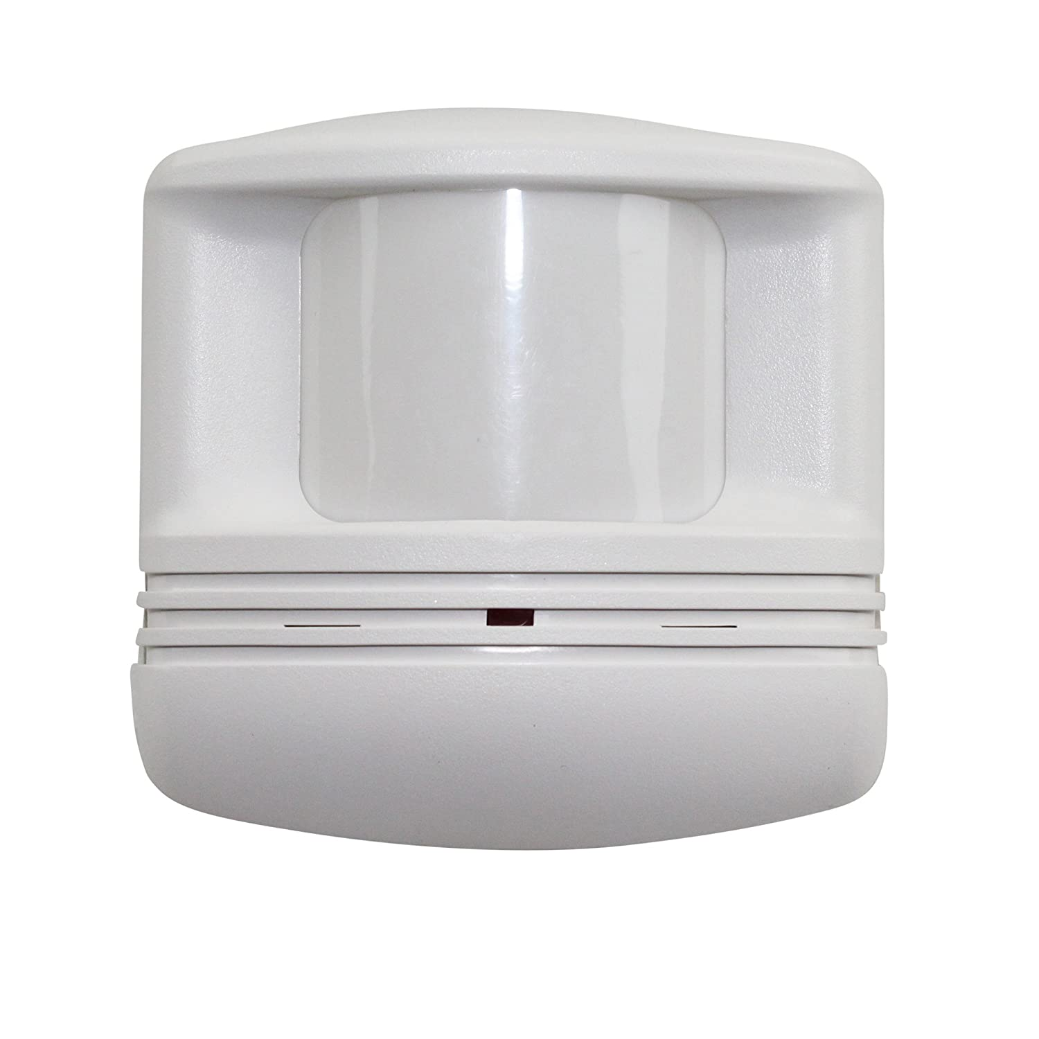 Wattstopper Occupancy Sensor Ceiling: WattStopper CX-100 Occupancy Sensor, Ceiling/Wall, 2000 Sq
