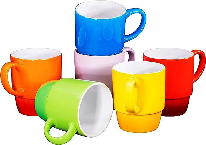 Top 9 Dishwasher Eco Friendly
