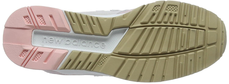 New Balance 840, 840, 840, Zapatillas para Mujer 24c5e8