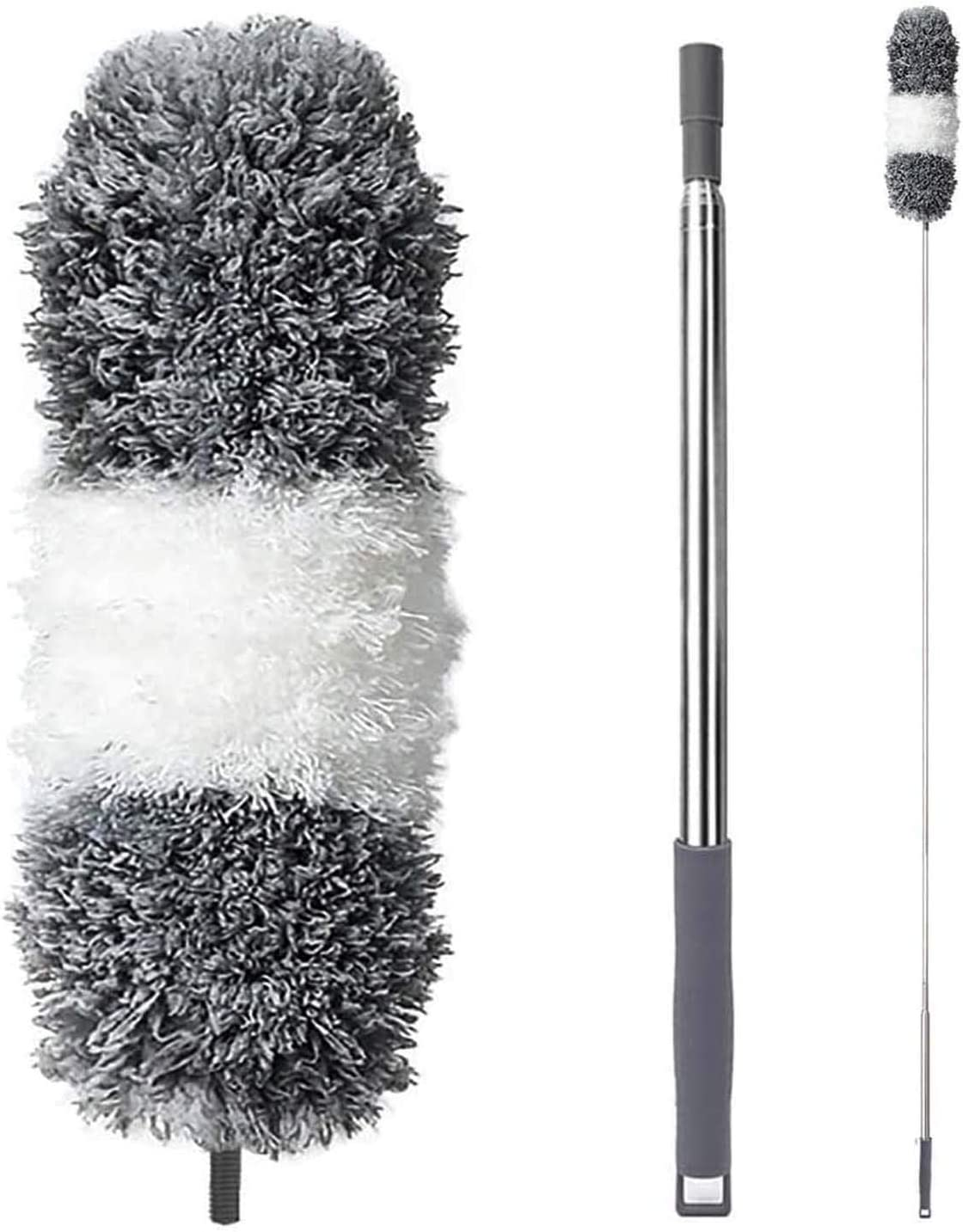 50% Off Coupon – Cleaning Microfiber Duster