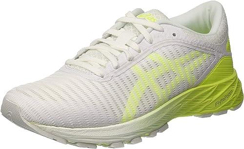 ASICS Dynaflyte 2, Zapatillas de Running para Mujer: Amazon.es ...