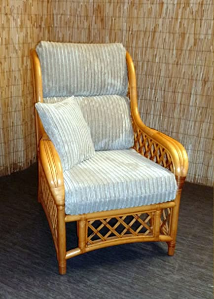 new replacement cushion covers for cane wicker and rattan
