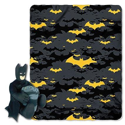 017139ae32 Amazon.com  DC Comics Batman
