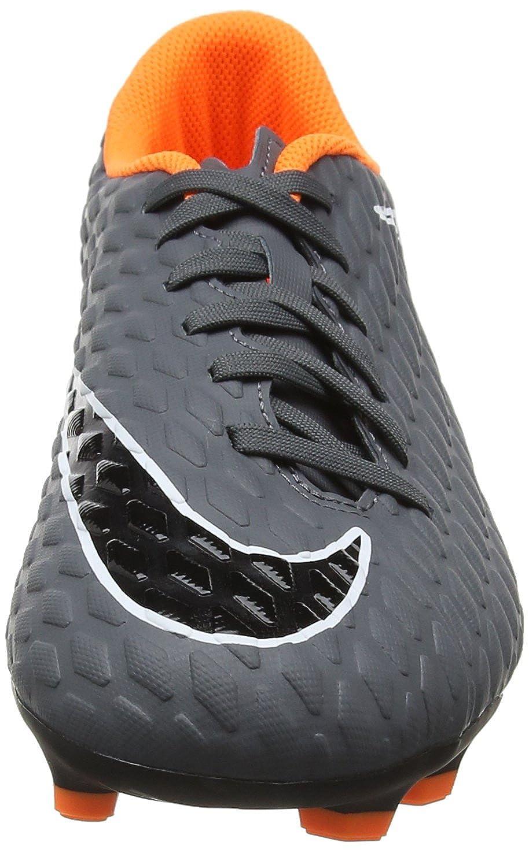 e4a13227f4 Nike Phantom 3 Club FG, Chaussures de Football Homme: Amazon.fr: Chaussures  et Sacs