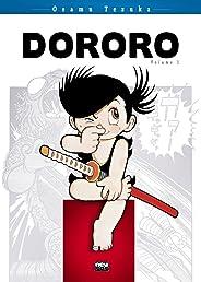 Dororo - Volume 01