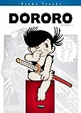 Dororo - Volume 1