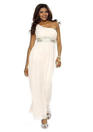 Long Evening Dress Party Dress Cocktail Dress Dress Color Light