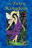The Fairy Kingdom
