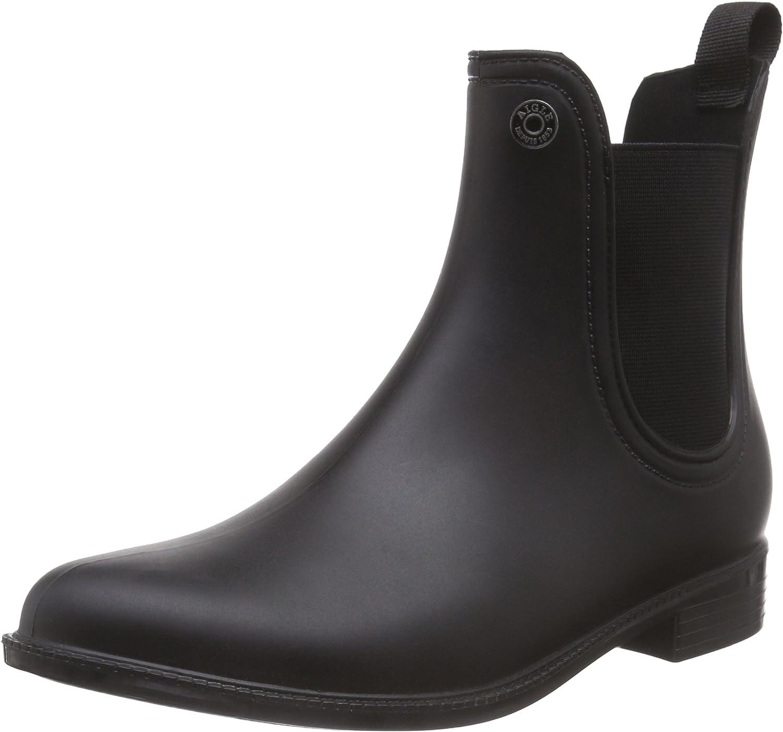 Alaquine Chelsea Schuh Boots