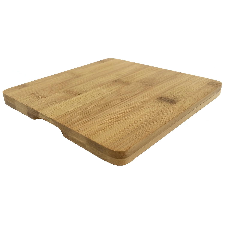 イシガキ産業鉄鋳物スキレット用木台