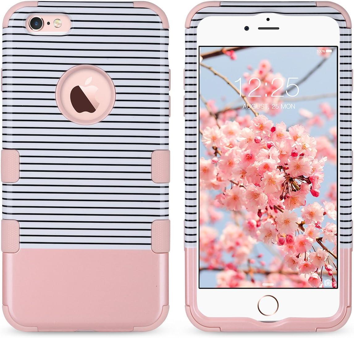 cover iphone 6s plus rigide