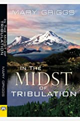 In the Midst of Tribulation