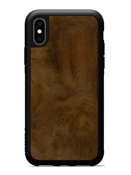 timeless design 6406a 80a93 Amazon.com: Carved | iPhone Xs | Luxury Protective Traveler Case ...