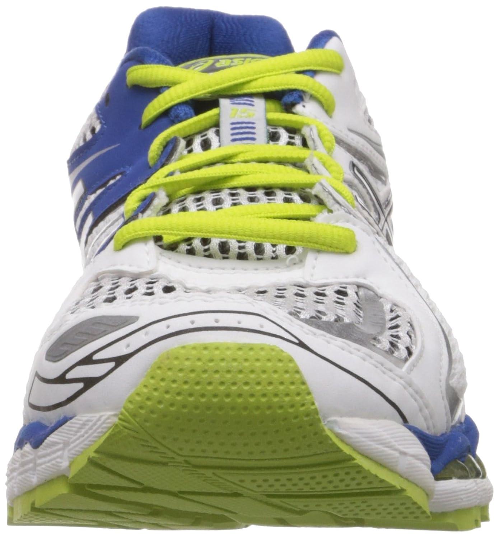 Asics Nimbus 15 Zapatos De Gel N1pBcS1