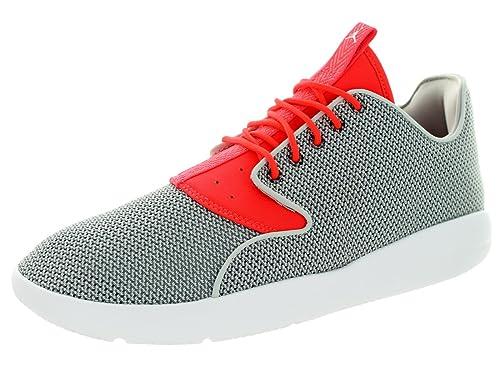 Amazon.com: Jordan Nike Eclipse Chukka - Zapatillas de ...
