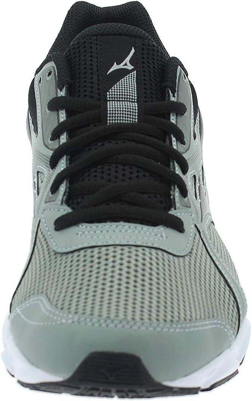 Mizuno Spark 5, Zapatillas para Correr para Hombre: Amazon.es: Zapatos y complementos