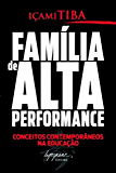 Família de alta performance