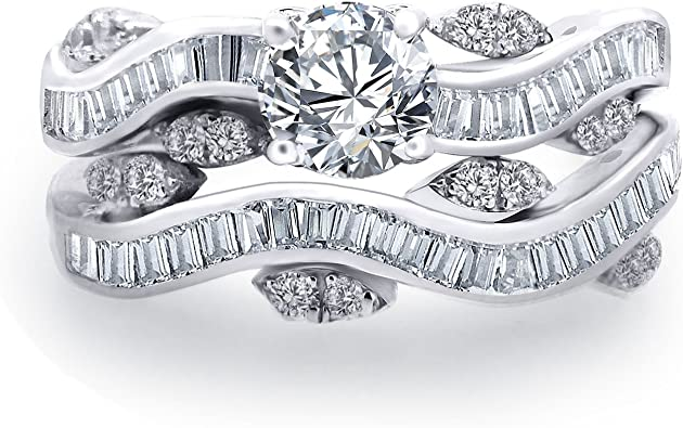 BL Jewelry R268CZ product image 6