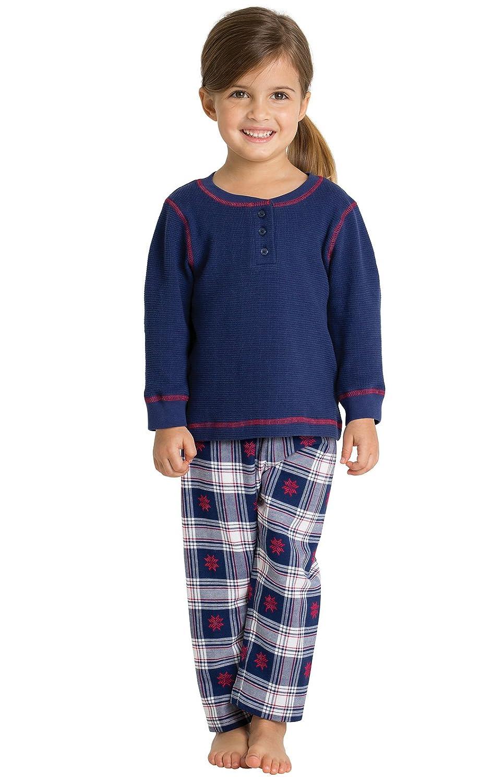 【限定製作】 PajamaGram SLEEPWEAR ベビーボーイズ SLEEPWEAR 4T PajamaGram B06XC6L78G B06XC6L78G, 靴通販専門店靴カフェ:dda74438 --- a0267596.xsph.ru