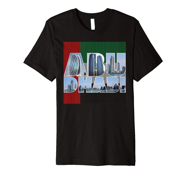 【国内正規品】 アブダビTシャツ B07KMXGXNV アブダビTシャツ B07KMXGXNV, 二丈町:b6ba0892 --- arianechie.dominiotemporario.com