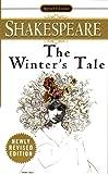 The Winter's Tale (Signet Classics)
