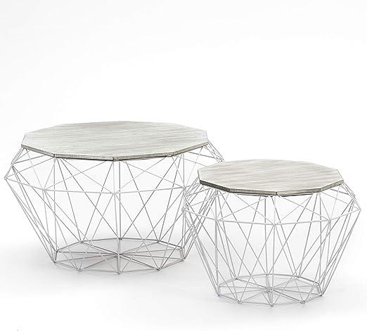 Comprar venta de mesas de cristal para comedor