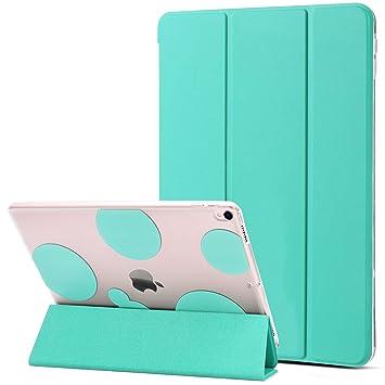 Dailylux Funda para iPad Air 10.5