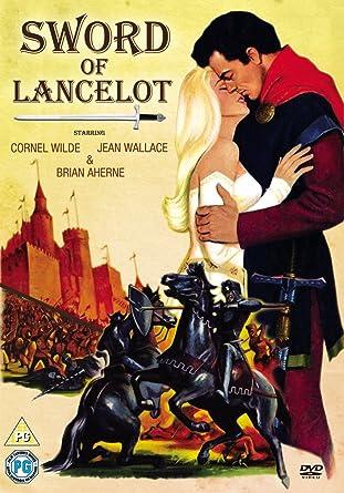Watch dating lancelot online banking