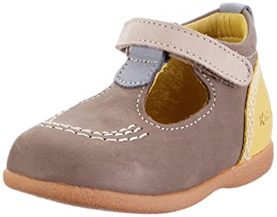 902a6b8a66366 Kickers Babyfrench