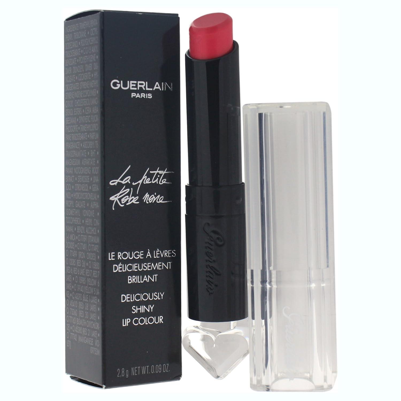 with make-up phone bag natural velvet border glasses Guerlain Paris Vintage Chic small T15x20cm Guerlain kit pocket