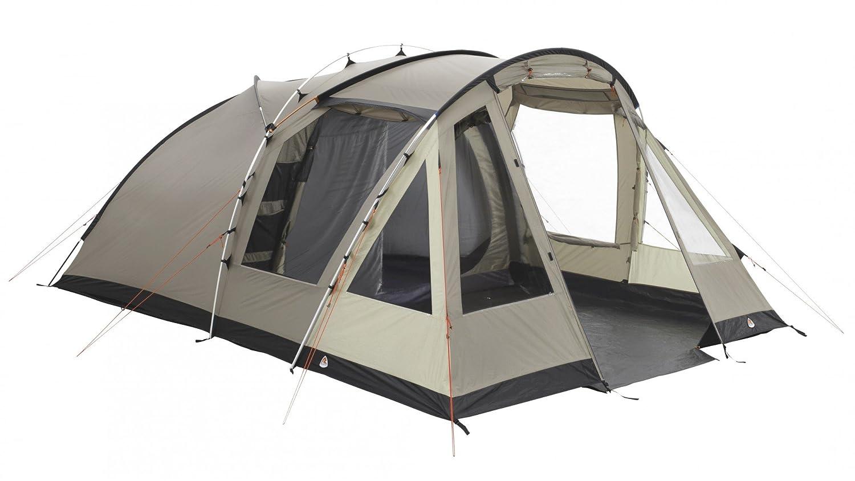 ROBENS Campingzelt Chalet 500 Zelt