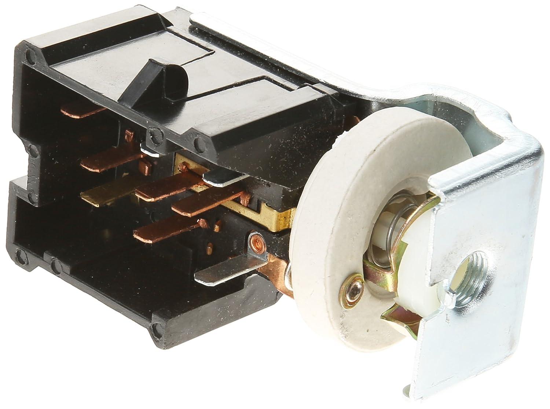 Tru-Tech DS268T Headlight Switch