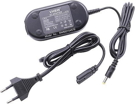 ORIGINALE VHBW ® Batteria per Olympus Stylus Tough tg-860