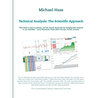 Technical Analysis: The Scientific Approach