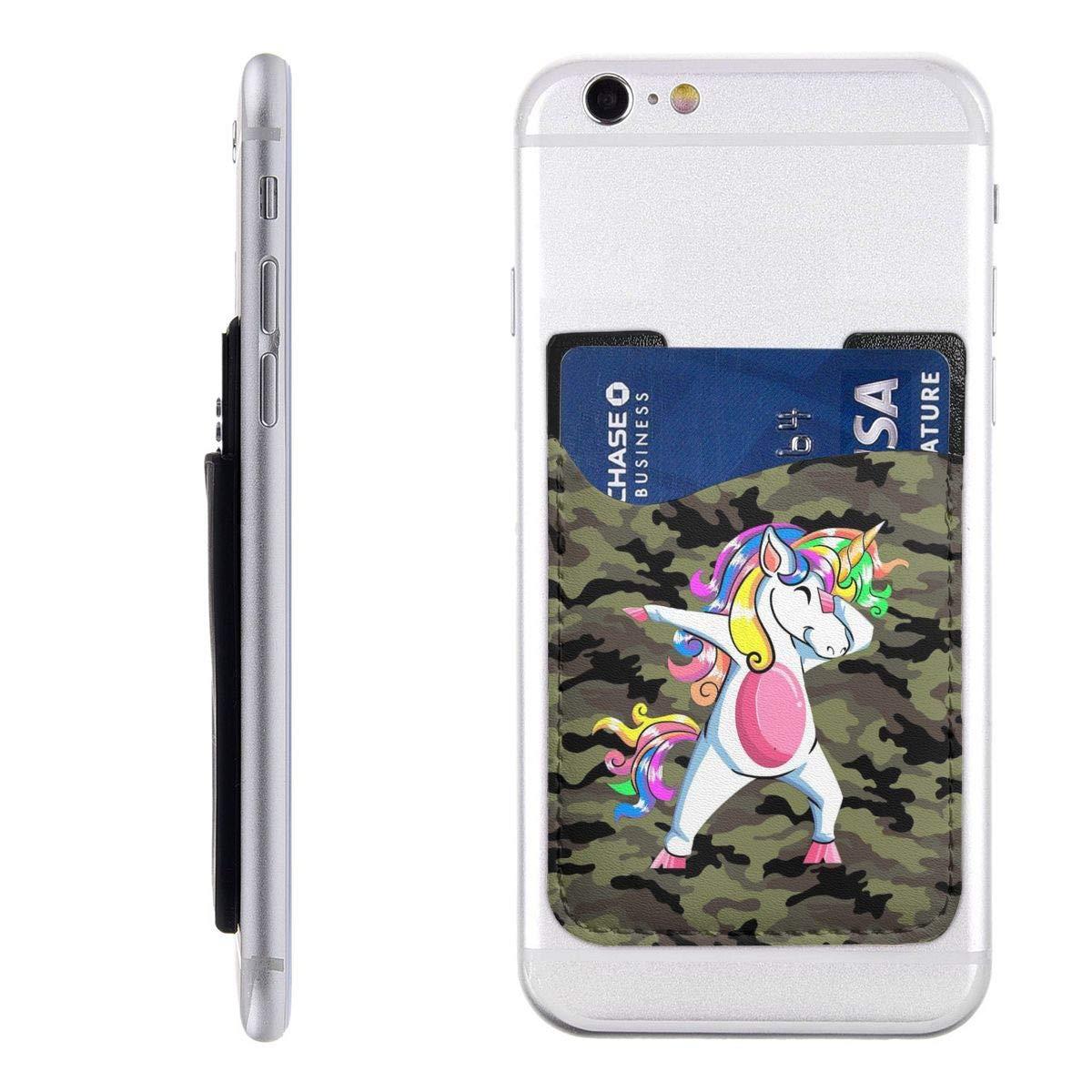 UNICORN DAB Samsung Galaxy Note 4 Case