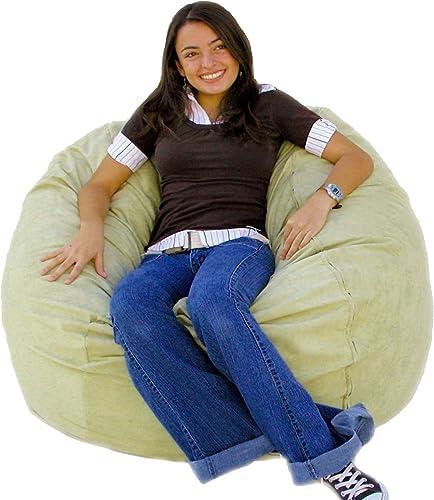 Cozy Sack 3-Feet Bean Bag Chair