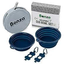 Bonza Premium