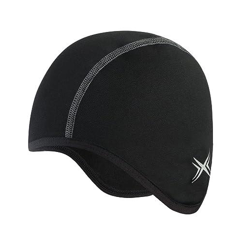Baleaf Thermal Skull Cap Helmet