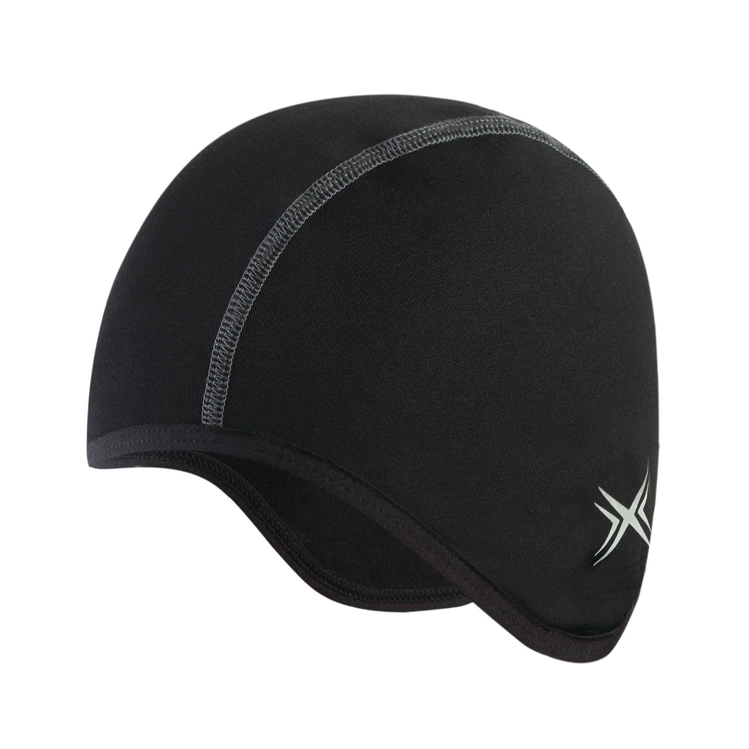 BALEAF Skull Cap Cycling Running Beanie Thermal Helmet Liner product image