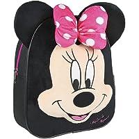 Minnie Mouse CD-21-2299 2018 Mochila tipo casual, 40