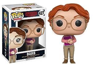 Funko Stranger Things Barb Figure