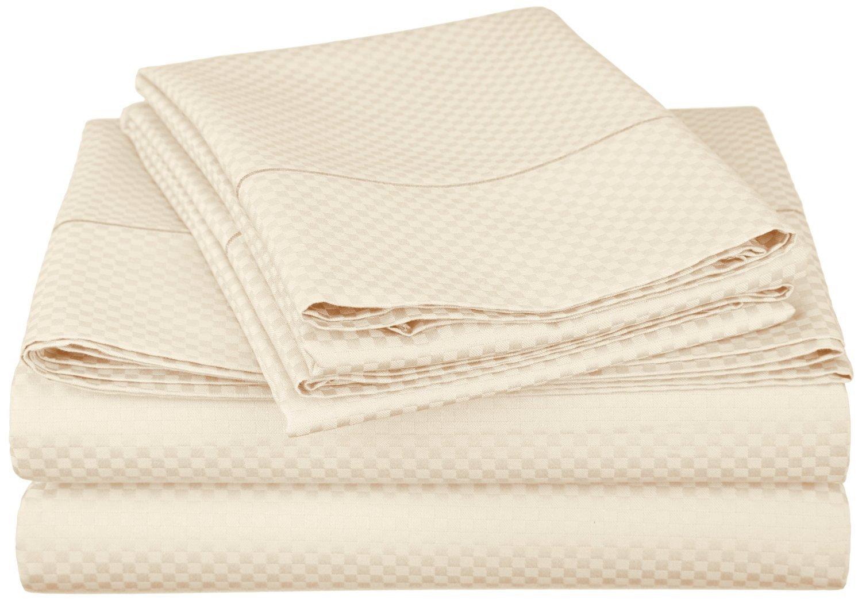 Kess InHouse Susan Sanders Woodstock Brown Tan Throw Pillow 26 by 26