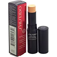 Shiseido Perfecting Stick Concealer, #22Natural light, 5g
