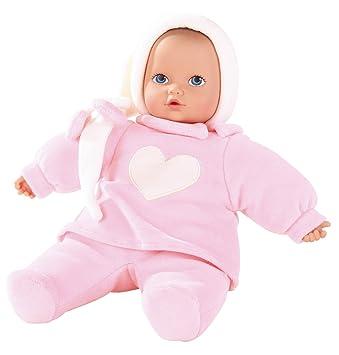 Spielzeug Puppen Just Babypuppe