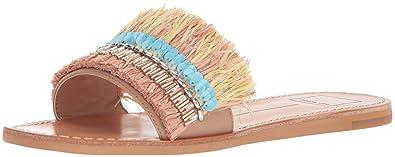 Women's Cadiz Slide Sandal