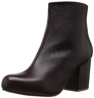Women's Tilden Boot