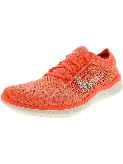 289fa99bd0 Amazon.com  Nike Women s Studio Wrap Yoga Dance Barre Training Shoes (Space  Blue Hyper Crimson-Dusty Cactus