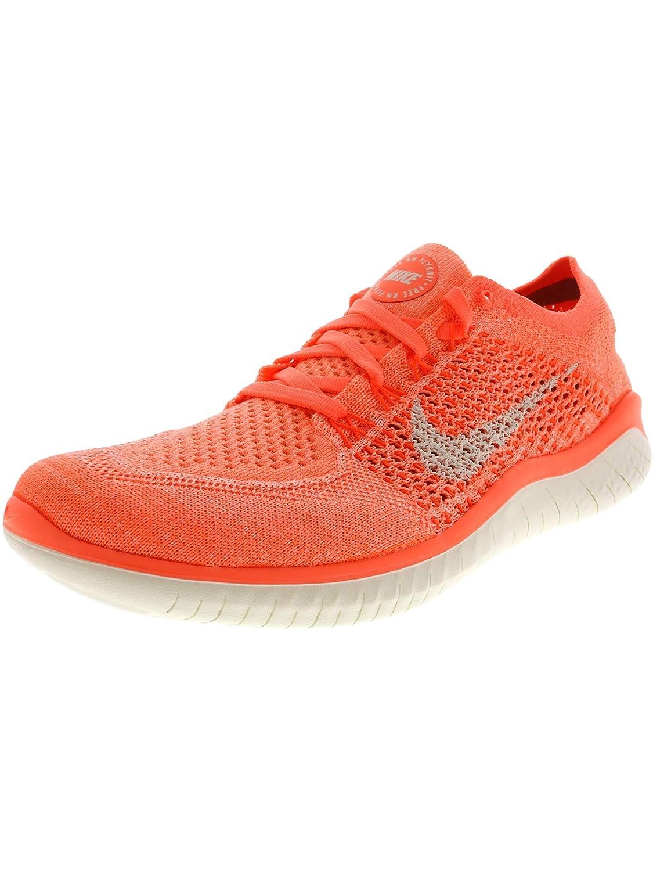 Crimson Pulse Sail-hyper Crimson Nike Women''s Ebernon Mid Prem Basketball shoes